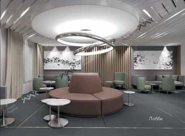 Studio Moskovsky
